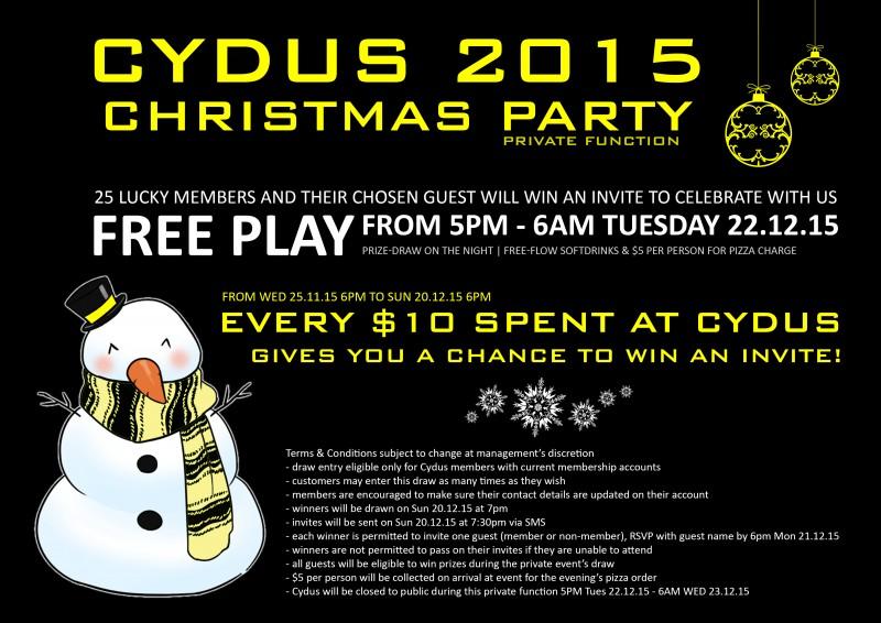 Cydus_Christmas_2015
